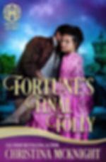 FortunesofFateLowRes.jpg