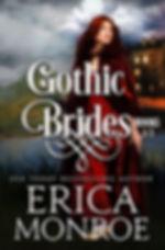 GothicBridesFlat.jpg