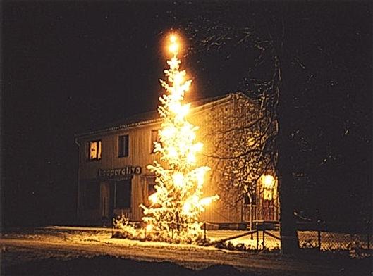 december 2006-1.jpg