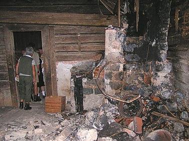 augusti 2006-8.jpg