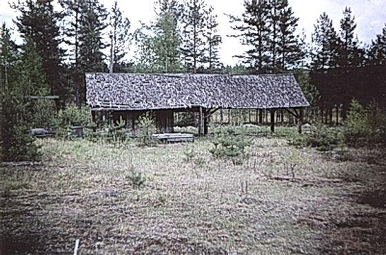 januari2008-2.jpg