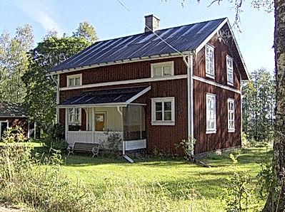 September 2007-18.jpg