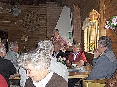 September 2007-7.jpg