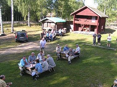 augusti 2006-5.jpg