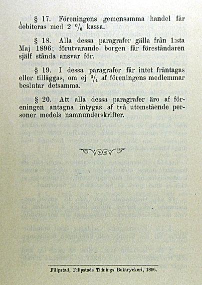 stadgar4.jpg