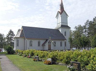 September 2007-11.jpg