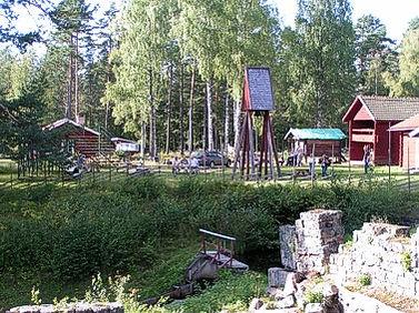 augusti 2006-3.jpg