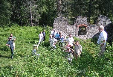 augusti 2006-1.jpg
