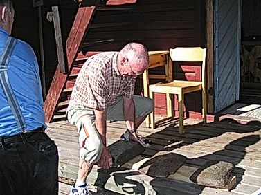 augusti 2006-4.jpg