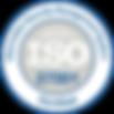 תקן ISO 27001