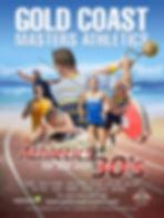 GCMA-Promo-Poster-June-2018.jpg