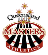 Master Athletics