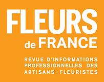 LOGO_Fleurs_de_France_orange_reserve.png