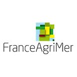 France-agri-mer.png