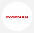 eastman.png