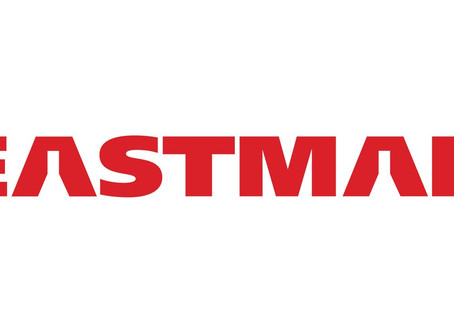 News from our Members - Eastman
