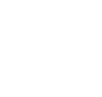 The Fit Squad Logo
