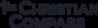 CC_Logo4_2-6.png