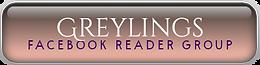 Website Stuff - Book Store Buttons - Pea