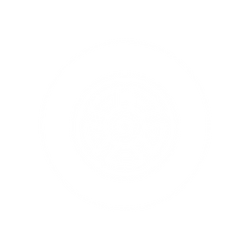 TIreICon.png