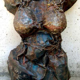 steel woman.jpg