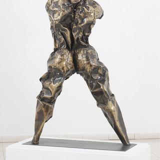 bronze man.jpg