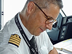 Gilles Resilient Pilot Mentor.jpeg