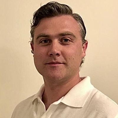 Resilient Pilot Mentor Matt