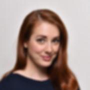Danielle Languages Mentor