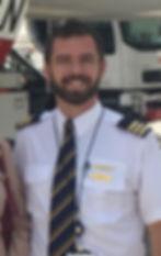 Lee Mahoney Resilient Pilot Mentor.jpg