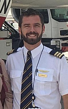 Lee Resilient Pilot Mentor.jpg