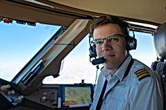 Nick Resilient Pilot Mentor.jpeg