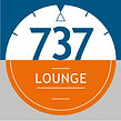 737_Lounge_Logo_RGB_Full Colour.jpg