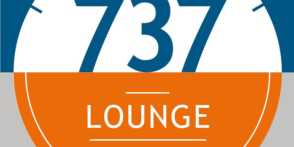 B737 - A look at unreliable speed events post pandemic with the team at the 737 Lounge