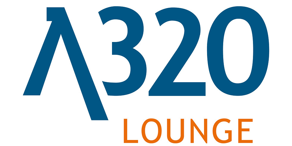 RESILIENT PILOT: A320 Memory Items Webinar with A320 Lounge