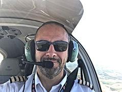 Marcos Resilient Pilot Mentor.jpeg