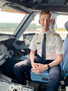 Romain Resilient Pilot Mentor.jpeg