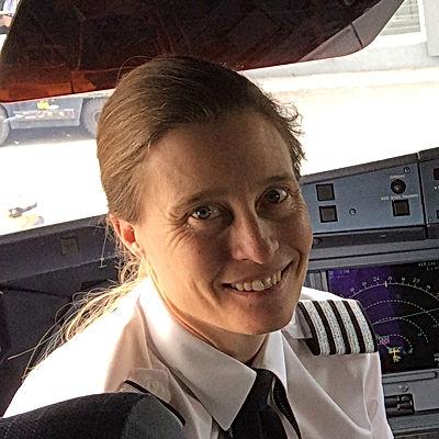 Claire Resilient Pilot Mentor.JPG