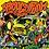 Thumbnail: CD - Down to Funk