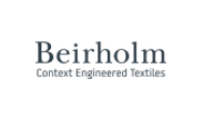 beirholm logo.png