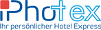 RZ_Logo_Dunker_iPhotex_final - Kopie_bea
