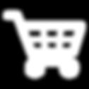 Valiants' e-commerce online shop for action sports