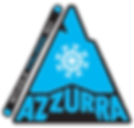 16fae7c3-logo-scuola-sci-azzurra_02l02k0