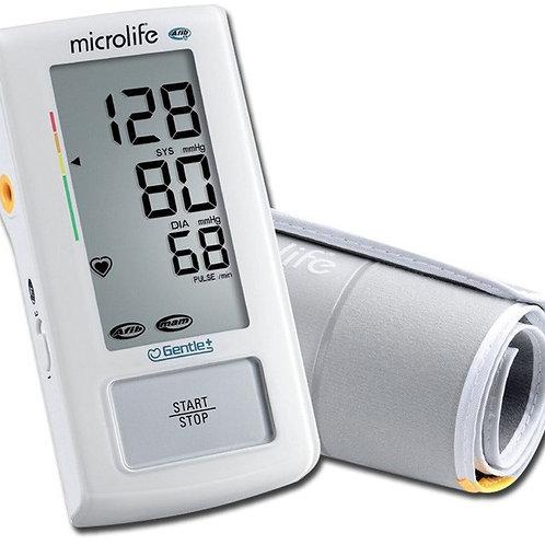 MICROLIFE BP A6 ADVANCED EASY CON FIBRILLAZIONE ATRIALE