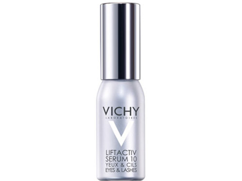 VICHY LIFTACTIV SERUM 10 OCCHI & CIGLIA 15ml
