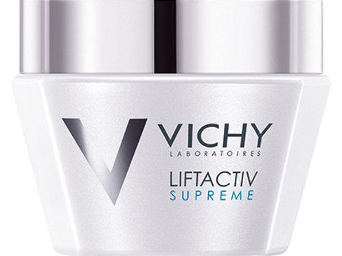VICHY LIFTACTIV SUPREME Pelle Secca e molto secca 50 ml