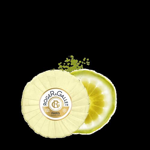 Roger & Gallet CEDRAT Saponetta profumata 100 g
