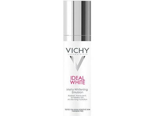VICHY IDEAL WHITE Emulsione Meta Whitening