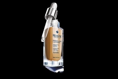 RILASTIL Maquillage Fonondotinta LIGHTFUSION 30 ml