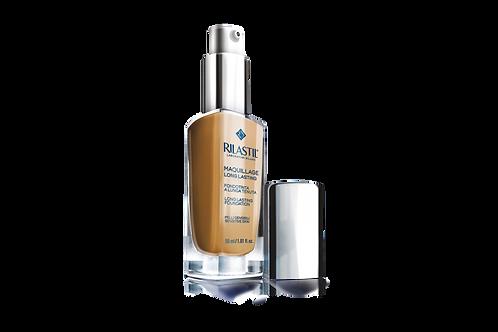RILASTIL Maquillage Fonondotinta Long Lasting 30 ml